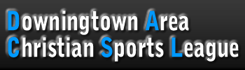 Downingtown Area Christian Sports League